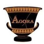 """Ágora Historia 1x41 """"El toro en la cultura minoica"""" · """"La fiebre del oro de Klondike"""""""