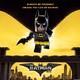 Batman Lego y los BAFTAS 2017!