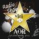ViriAOR Radio Show #43.