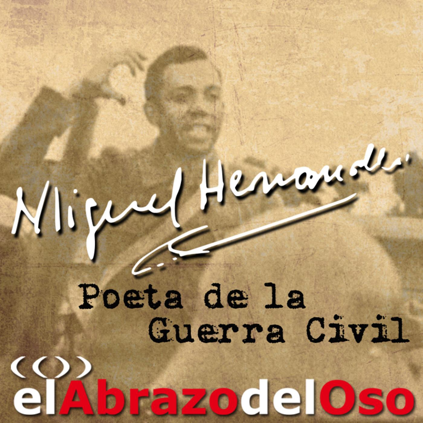 Guerra 1936-1939