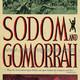 Sodoma y Gomorra (Miklós Rózsa,1962)