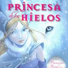La princesa de los hielos