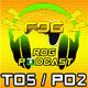 RDG Podcast [T05/P02]
