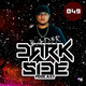 Dark Side 049