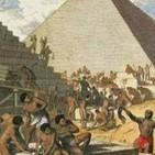 Voces del Misterio EXTRA: ¿CÓMO SE CONSTRUYÓ LA GRAN PIRÁMIDE?