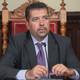 PACTOS: Juanjo Cabrera (PP), partidario de llevar el pacto al Cabildo y Ayuntamiento de SC de La Palma.