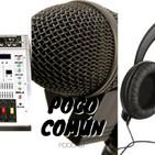 """Poco Común Ep.89 """"Mi Gusto Por El Audio y La Música"""""""