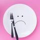 ¡Hay que poner Internet a dieta! ¿Qué es un UX Engineer?