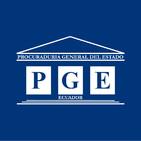 2017-12-26, i99, Entrevista Procurador, Defensa del Estado, Casos PGE Patrocinio Nacional e Internacional