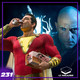 Review: Shazam! - LC Magazine 231