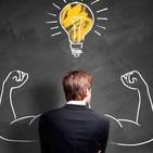 PODCAST 173: Las 5 cosas que subestimamos en el mercadeo en red