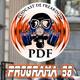 El Podcast de Freakdom - Programa 58