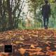 Conexiones MZK: Cap. 36 - Canciones para un otoño extraño