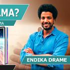 ¿QUÉ ES EL ALMA?, Manifiesta el Alma con Endika Drame, Módulo 1