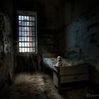 Terror Victoriano - Habitaciones de Decepciones