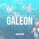 The sounds of galeon vol1