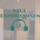 Sala Exposiciones (1) Audio-guía