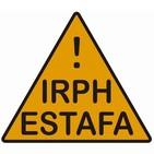 IRPH: La peor cláusula abusiva