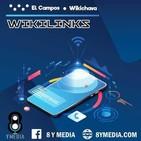 WikiLinks 15 de abril 2020. Canasta Rosa Apoya a emprendedoras; Entrevista Oppo; llega nuevo iPhone SE