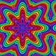 Sonido para tener alucinaciones Droga Auditiva
