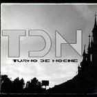 TDN 02X34: España, La Granja de China