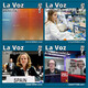 Programa Completo de La Voz de César Vidal - 10/07/20
