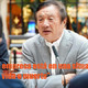 #Radiogeek -El fundador de Huawei y sus polémicas declaraciones - Nro.1558