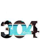 La Azotea - Programa 304 - 062420