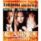 Películas con chicha 19. Casino
