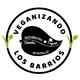 Entrevista con Encuentro Vegano