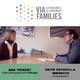 Via families | La edad idónea para que nuestros hijos estudien en el extranjero