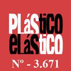 PLÁSTICO ELÁSTICO Abril 08 2019 Nº - 3.671