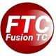 #FTCCompact Lo que nos dejo el #TRenOlavarria