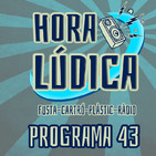 Programa 43