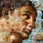 Voces del Misterio ESPECIAL: La Reencarnación con ANTONIO PIÑERO