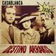 [DA] Destino Arrakis 1x16 Cineclassics: Casablanca / Una noche en Casablanca