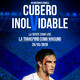 Fabian Cubero, su partido despedida, en la #OralDeportiva