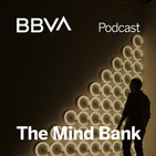 A BBVA Mind Bank special on artificial intelligence