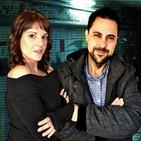 Vuelve En la búsqueda (ELB) Audio del directo en Facebook Live 21042019