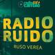 #RadioRuido #3Temporada 11-08-18