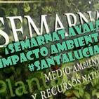 #OpiniónEnSerio: ¡Por fin SEMARTAN avalará impacto ambiental de #SantaLucía #GerardoHuVaOpina