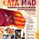 Lorenzo Díaz dedica unas palabras a CATA MAD - Mas de uno (Ondacero) - 24/05/18