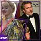 Oscars 2020 / Harley Quinn - LC Magazine 267