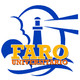 Avance informativo Faro Universitario 03 de abril de 2020