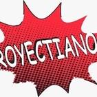 Proyectianos. 180120 p068