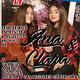Entrevista y acústico a Ana y Clara - 23/8/19