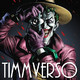 TIMMVERSO 009 - Batman: The Killing Joke (2016)