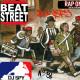 DJ SPY-Beat Street Nº51 (Rap On Air)