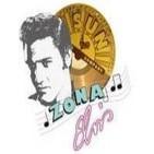 Zona Elvis Madrid: 6ª emisión.Especial Buddy Holly