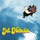 Entrevista con los miembros de Jet Nebula